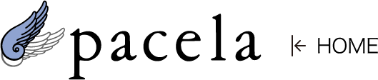Pacela(pasera)