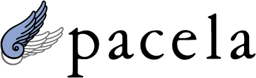 Pacela (pasera)