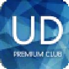 UD高級俱樂部